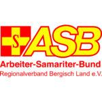 Arbeiter-Samariter-Bund Regionalverband Bergisch Land e.V.