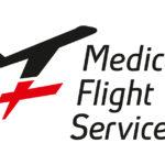 Medical Flight Service GmbH