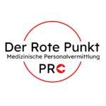 Der Rote Punkt Medizinische Personalvermittlung PRO