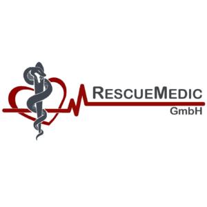 RescueMedic GmbH