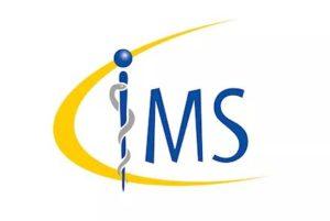 IMS Rettungsdienst GmbH