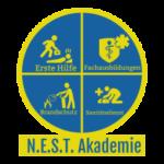 N.E.S.T. Akademie